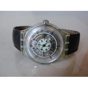 7cc33c2f1db Embalagem Relogio Orient Masculino Citizen - Relógios De Pulso no ...
