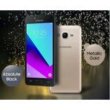 Celular Samsung Galaxy J2 Prime 16gb Dual + Cartão Sd 16gb