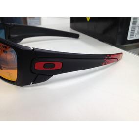 99199ca414 Oculos Oakley Fuel Cell Espanha De Sol - Óculos De Sol Oakley Com ...