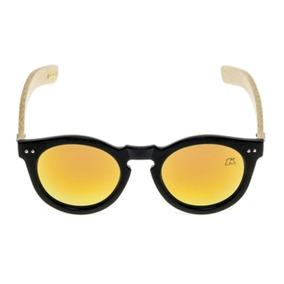 Óculos De Sol Khatto Policarbonato Preto - Óculos no Mercado Livre ... af9ffd0a61