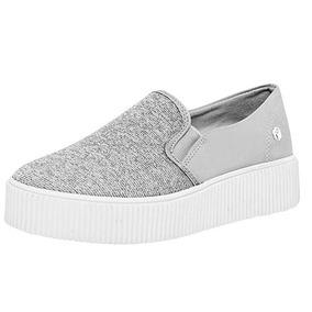 a4492dca Zapatos Niña Zara Baby - Zapatos para Niñas Gris en Mercado Libre México