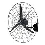 Ventilador Parede 1 Metro 100cm 400w Ideal Granja Barracões