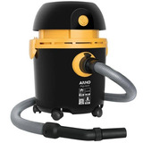 Aspirador De Pó E Água 10l Arno 1400w - H3po - 220v