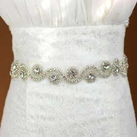 Fajas Vestidos Sexis Para Mujer - Accesorios de Moda en Mercado ... 0438cd0ac329