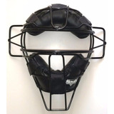 Careta Catcher Softbol & Béisbol - Softball Baseball