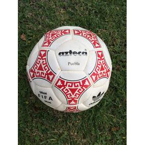 Balones De Futbol En Puebla en Mercado Libre México d59516585971e
