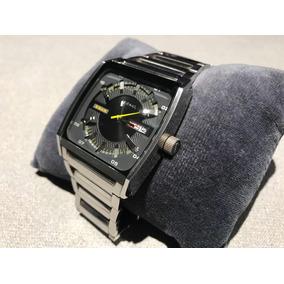 Relógio Original Diesel Dz1252