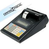 Registradora Controlador Fiscal Sam Sam4s Er 230 F En Cuotas