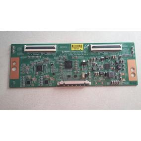 Tv Toshiba Dl4844 Placa Tecom