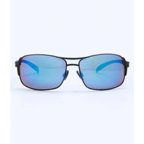 Oculos Aeropostale Masculino - Óculos no Mercado Livre Brasil 38f973379c