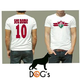 b63893ee44 Camisetas Com O Nome Guilherme - Camisa Masculino no Mercado Livre ...