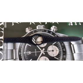 a03de92e954 Relogio Masculino Pulseira Elastica - Relógios Antigos e de Coleção ...