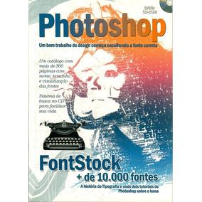 Photoshop + Cd