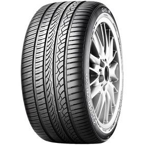 Cubierta Neumático Giti 275/45 Zr20 110/y-xl