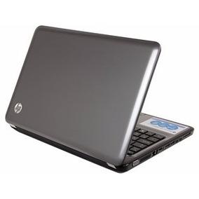 Laptop Hp Pavilion G4