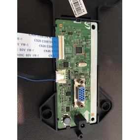 Placa Principal Monitor Sansung S16b110