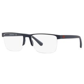 e0636c79f00 Oculos Emporio Armani Armacoes - Óculos no Mercado Livre Brasil