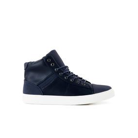 Zapatos Hombre - Botas en Mercado Libre Colombia fbccc28e85e