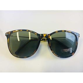 Oculos De Sol Feminino Tartaruga - Óculos Armações no Mercado Livre ... 710aebbcc5