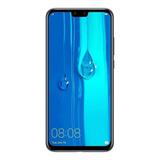 Huawei Y9 2019 Dual SIM 64 GB Negro medianoche (3 GB RAM)