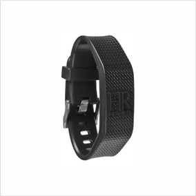Pulseira Nipponflex E-energy Bracelete Fir® Power Double