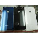 Tapa Huawei P10 Lite Repuesto Somos Tienda