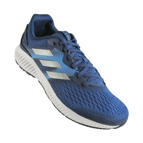 finest selection 31889 0296a Zapatillas adidas Aerobounce ( Bw0281 )