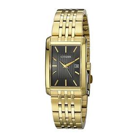d6c6c6c79623 Relojes Rectangulares - Reloj de Pulsera en Mercado Libre México
