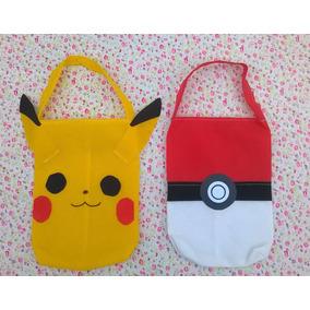 499121e01 Tarjetas Cumpleaños De Pokemon - Souvenirs para Cumpleaños ...