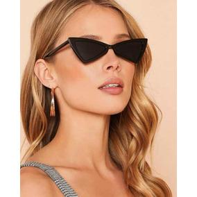 Oculos Retro Hippie - Acessórios da Moda no Mercado Livre Brasil 8fea64f587