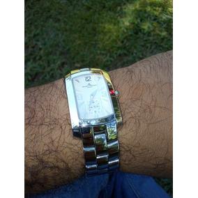 Reloj Baume Mercier Dama