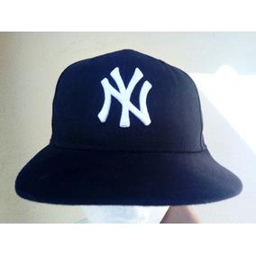 Casaca De Beisbol De Los Yankees De New York Para Niño Usado en ... add762c27ae