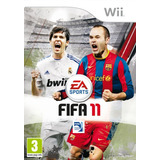 Juegos De Fifa Para Wii En Mercado Libre Argentina