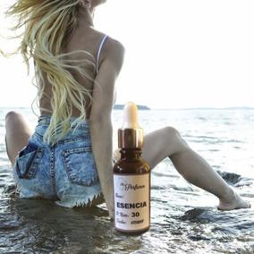 Oferta Esencia Aromática 30 Ml Aromaterapia Difusor