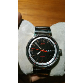 Mido Great Wall Automatic
