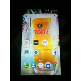 Celular Moto X Play Liberado P Cualquier Compañia 16gb