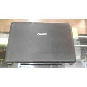 Asus K53TA Notebook LiteOn WLAN Driver PC