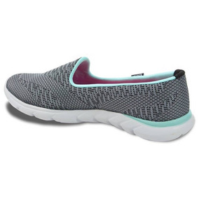 Tênis Kolosh Slip On Feminino- Original