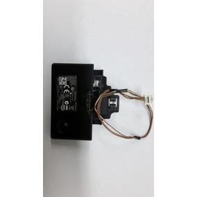 Adaptador Bluetooth Tv Panasonic Tc-p50ut50b