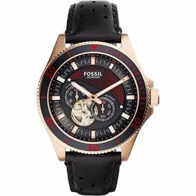 e2c519f0720 0pn Relogio Fossil Me3091 - Relógios no Mercado Livre Brasil