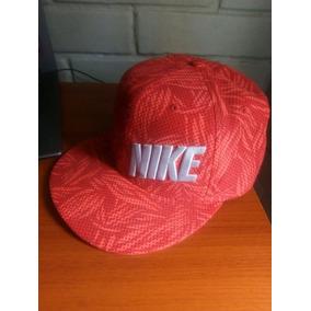 Gorros Nike Originales - Gorros de Hombre en Mercado Libre Chile 7acf1f60b7f