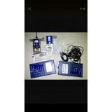 Tarjetas Electronicas Y Sensores Para Fabricador De Hielo
