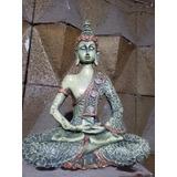 Buda Sumergible Especial Para Pecera O Exteriores