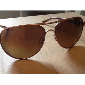 50851a3d310a4 Oculos Feminino - Óculos De Sol Oakley, Usado no Mercado Livre Brasil