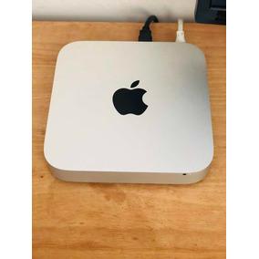 Mac Mini I5 + 16 Gb + Ssd 480