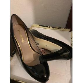 Zapatos Tacos Dama - Zapatos de Mujer en Salto en Mercado Libre Uruguay 04666531bee9