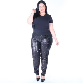 59434b21c Calca Pijama Tamanho 52 - Calças Feminino no Mercado Livre Brasil