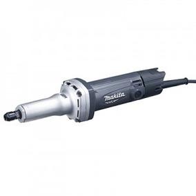 Rectificadora Industrial Makita M9100g 33000 Rpm