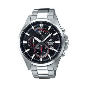 Relógio Analógico Casio Edifice Masculino Efv-530d-1avudf
