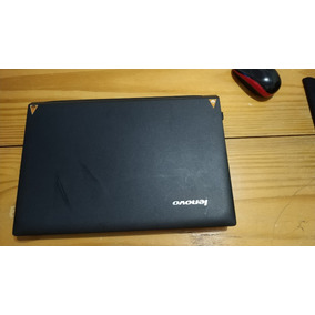 Notebook Lenovo B490 Core I3